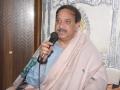 03-KarthikaMasam-JnanaChaitanyaSabha-Thetagunta-09112019