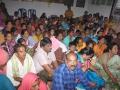 05-KarthikaMasam-JnanaChaitanyaSabha-Thetagunta-09112019