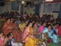 12-KarthikaMasam-JnanaChaitanyaSabha-Tuni-09112019
