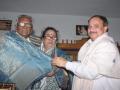 03-KarthikaMasam-JnanaChaitanyaSabha-Nagulapalli-10112019