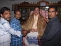 06-KarthikaMasam-JnanaChaitanyaSabha-Nagulapalli-10112019