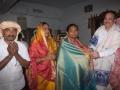 07-KarthikaMasam-JnanaChaitanyaSabha-Nagulapalli-10112019