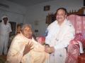 13-KarthikaMasam-JnanaChaitanyaSabha-Nagulapalli-10112019