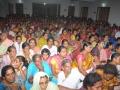 15-KarthikaMasam-JnanaChaitanyaSabha-Nagulapalli-10112019