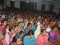 16-KarthikaMasam-JnanaChaitanyaSabha-Nagulapalli-10112019