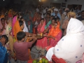 17-KarthikaMasam-JnanaChaitanyaSabha-Nagulapalli-10112019