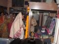 01-KarthikaMasam-JnanaChaitanyaSabha-Srikakulam-10112019