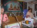06-KarthikaMasam-JnanaChaitanyaSabha-Srikakulam-10112019