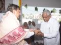 08-KarthikaMasam-JnanaChaitanyaSabha-Srikakulam-10112019