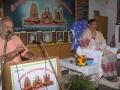 10-KarthikaMasam-JnanaChaitanyaSabha-Srikakulam-10112019