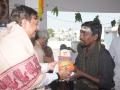 12-KarthikaMasam-JnanaChaitanyaSabha-Srikakulam-10112019