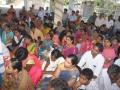 16-KarthikaMasam-JnanaChaitanyaSabha-Srikakulam-10112019