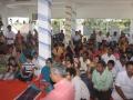 17-KarthikaMasam-JnanaChaitanyaSabha-Srikakulam-10112019