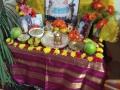01-Aaradhana-UddarajuRukmini-Hyderabad-11112019