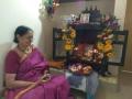 02-Aaradhana-UddarajuRukmini-Hyderabad-11112019