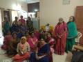 03-Aaradhana-UddarajuRukmini-Hyderabad-11112019