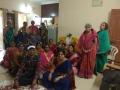 04-Aaradhana-UddarajuRukmini-Hyderabad-11112019