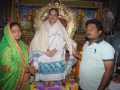 02-KarthikaMasam-JnanaChaitanyaSabha-Gedhanapalli-11112019