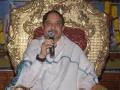03-KarthikaMasam-JnanaChaitanyaSabha-Gedhanapalli-11112019