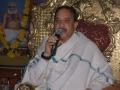 04-KarthikaMasam-JnanaChaitanyaSabha-Gedhanapalli-11112019