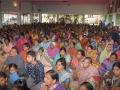 04-KarthikaMasam-JnanaChaitanyaSabha-Katravulapalli-11112019