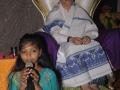 02-KarthikaMasam-JnanaChaitanyaSabha-Rajapudi-11112019