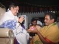 03-KarthikaMasam-JnanaChaitanyaSabha-Rajapudi-11112019