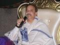 04-KarthikaMasam-JnanaChaitanyaSabha-Rajapudi-11112019