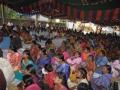 08-KarthikaMasam-JnanaChaitanyaSabha-Rajapudi-11112019