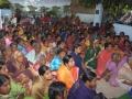09-KarthikaMasam-JnanaChaitanyaSabha-Viravada-11112019