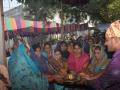 10-KarthikaMasam-JnanaChaitanyaSabha-Viravada-11112019