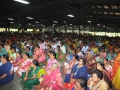 Disciples attended in Karthika Pournami Sabha (2)