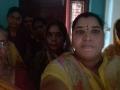 04-Aaradhana-Swapna-Gopalapuram-13112019