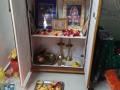 02-Aaradhana-Thetagunta-15112019