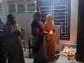 05-Aaradhana-Thetagunta-15112019