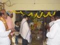 01-KarthikaMasam-JnanaChaitanyaSabha-Chinnayapalam-15112019