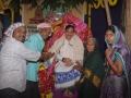 02-KarthikaMasam-JnanaChaitanyaSabha-Chinnayapalam-15112019