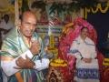04-KarthikaMasam-JnanaChaitanyaSabha-Chinnayapalam-15112019