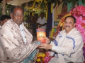 06-KarthikaMasam-JnanaChaitanyaSabha-Chinnayapalam-15112019