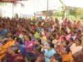 11-KarthikaMasam-JnanaChaitanyaSabha-Chinnayapalam-15112019