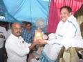 02-KarthikaMasam-JnanaChaitanyaSabha-Jagnathapuram-15112019
