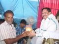 08-KarthikaMasam-JnanaChaitanyaSabha-Jagnathapuram-15112019