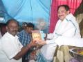 10-KarthikaMasam-JnanaChaitanyaSabha-Jagnathapuram-15112019