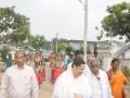 01-KarthikaMasam-JnanaChaitanyaSabha-Lakshmipuram-16112019