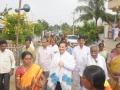 02-KarthikaMasam-JnanaChaitanyaSabha-Lakshmipuram-16112019