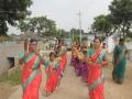 04-KarthikaMasam-JnanaChaitanyaSabha-Lakshmipuram-16112019