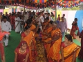 06-KarthikaMasam-JnanaChaitanyaSabha-Lakshmipuram-16112019