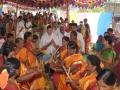 07-KarthikaMasam-JnanaChaitanyaSabha-Lakshmipuram-16112019