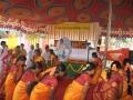 09-KarthikaMasam-JnanaChaitanyaSabha-Lakshmipuram-16112019
