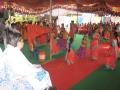 14-KarthikaMasam-JnanaChaitanyaSabha-Lakshmipuram-16112019